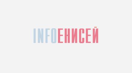 Тема дня: в Красноярском крае наращивают коечный фонд и усиливают контроль за масочным режимом