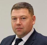 Красноярский край полностью обеспечит свои потребности в качественном посадочном материале