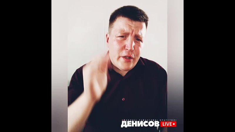 ЭЛЛУ ПАМФИЛОВУ В ОТСТАВКУ